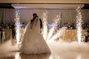 wedding-fireworks-dry-ice-waltz-980x360