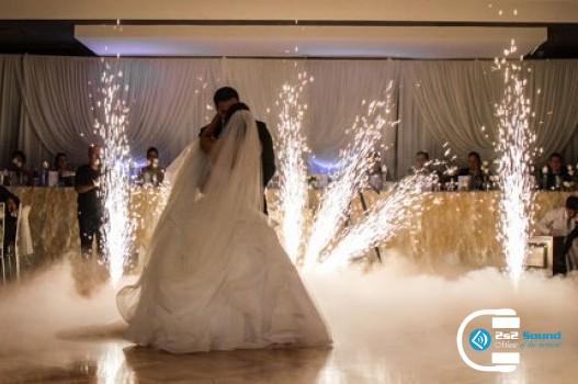 wedding-fireworks-dry-ice-waltz-980×360