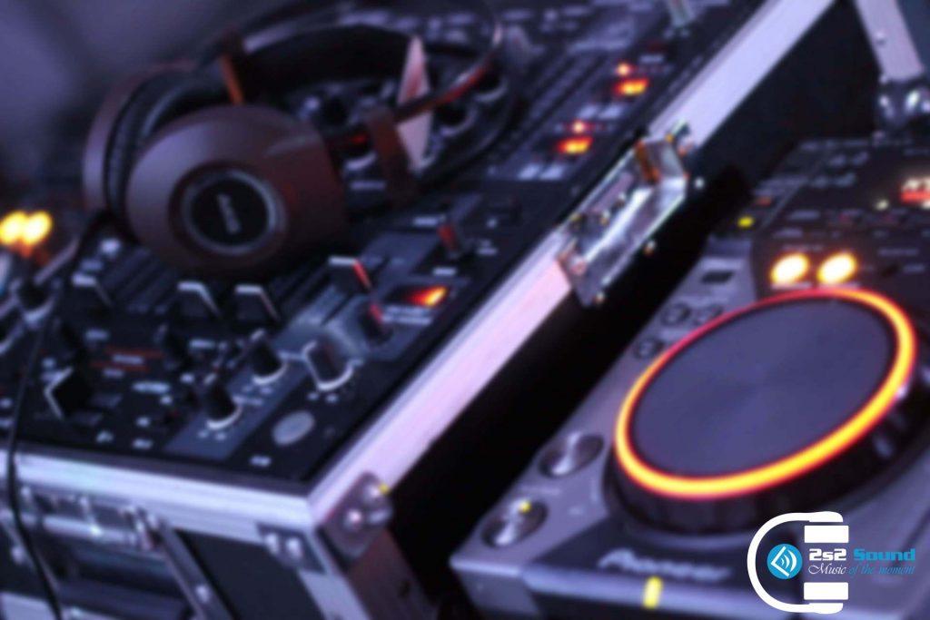 DJ Poprad