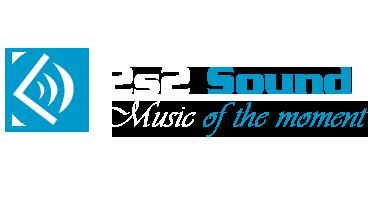 2s2 Sound | DJ na svadbu, DJ na stužkovú | Ozvučenie, osvetlenie, pyrotechnika
